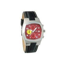 Relógio Ferrari Crono Sport- Abaixamos O Preço!!!!