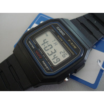 Relógio Casio Digital Clássico