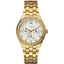 Relógio Guess Ladies Gold W16578l1