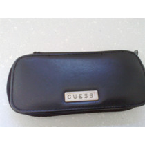 Relógio Guess Water Pro 50mt Masculino - 150,00