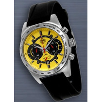 S.u.g. Typhoon Citizen Os20 Chronograph Watch New S.u.g.