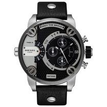 Relógio Diesel Dz 7256 Masculino Importado - Frete Grátis!