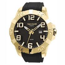Relógio Technos Legacy - 2315aah/8p - Garantia E Nota Fiscal