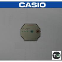 Lcd Display Original Casio G-shock Gd-100