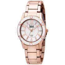 Relógio Dumont Feminino Classic Sp89074/b