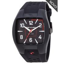 Relógio Ripcurl Pivot New Black