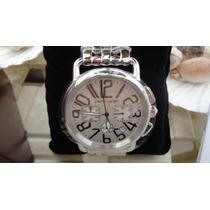 Relógio Pierre Cardin Modelo: Pc068771005