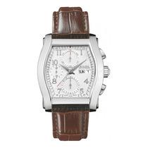 Relógio Bulova Accutron Stratford 63c006