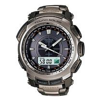 Relógio Casio Protrek Prg-510t