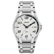 Relógio Orient Mbss1221 Bpsx - F R E T E . G R Á T I S