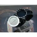 Relógio Jennifer Lopez J-lo + Estojo Original Preço Imbatíve