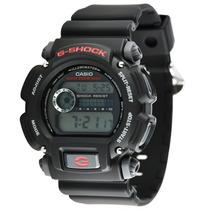 Relogio Casio G-shock Dw 9052 Alarme Cronometro Wr 200 Mts P