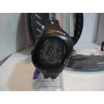 Relógio Speedo Watches Monitor Cardíaco
