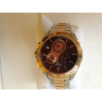 Relógio Masculino Tissot