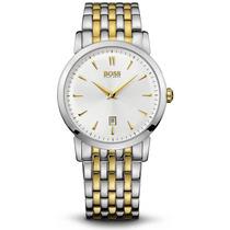 Relógio Hugo Boss Classic 1512721