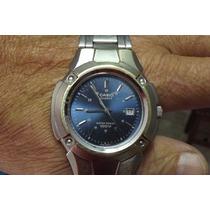 Relógio - Casio - Quartz - Original - Usado