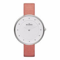 Relógio Skagen Ladies Skw2135