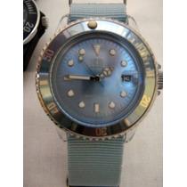 Relógio Feminino- Light Time - Na Embalagem.