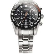 Relógio Technos Performance Sports Os20hm/1p Novo C/garantia