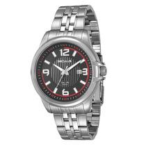 Relógio Masculino Seculus 23373g0sbna1