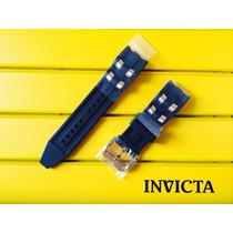 Pulseira Invicta Pro Diver 6981 6983 6991 - Pronta Entrega