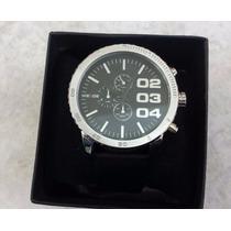 Relógio Moda Casual Sports Watch Wh 3310