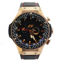 Relógio Hb Novo Importado + Barato (frete Grátis)