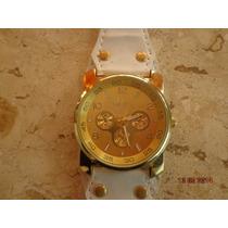 Relógio Feminino Mryes Bracelete - Novo