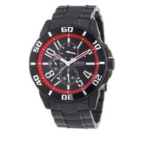 Relógio Guess Racer Masculino W18550g1 Lindo Novo Na Caixa!!