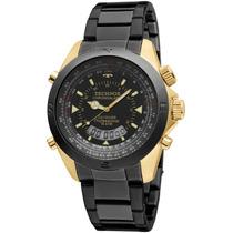 Relógio Technos Sports - T20572/1p - Skydiver 12x Sem Juros