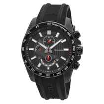 Relógio Technos Sports Os10ej/8p - Cronógrafo 12x Sem Juros