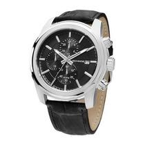 Relógio Technos Js15ax/0p Grandtech Cronógrafo 12x Sem Juros