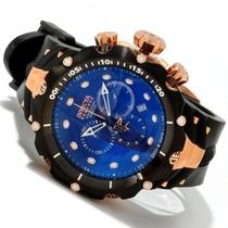 Relógio Invicta Venom Subaqua Original, Suiço, Model 1525