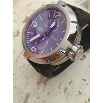 Relógio Invicta Modelo 14178 Original