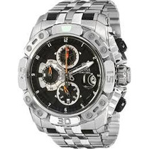Festina Tour De France Chrono Bike F16542/4