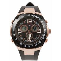 Relógio U.s. Polo Assn Modelo 9126