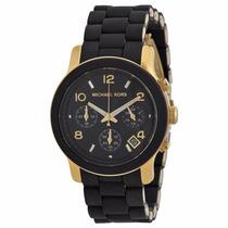 Relógio Michael Kors Mk5191 Original Frete Grátis Em Até 12x