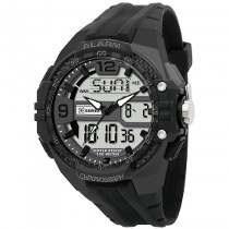 Relógio Xgames Xmppa086 Bxpx Masculino Anadigi Frete Gratis