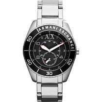 Armani Exchange Relógio Masculino Ax1263 Lançamento