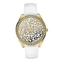 Relógio Guess Ladies W0346l1