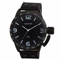 Relógio Masculino Grande Diesel/invicta/technos/backer