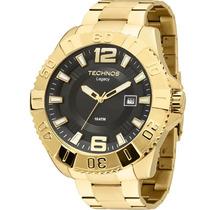 Relógio Technos Legacy 2315aao/4p Loja Ofical