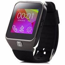 Celular Relógio Inteligente Câmera Motorola Samsung Android