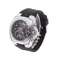 Relógio Esportivo De Luxo V6 Sport Watch