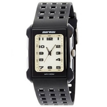 Relógio Mormaii 2035yh/8b - *** Frete Grátis - 2035yh