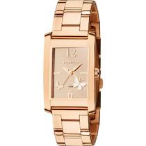 Relógio Technos Fashion Trend Modelo 2036lmf/4t