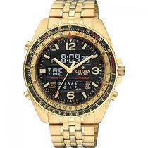 Relógio Citizen Promaster Wingman Jq8003-51e