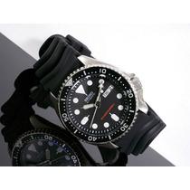 Seiko Scuba Diver Automático Skx007k1 Skx007