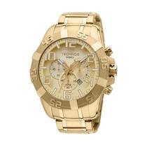 Relógio Technos Legacy Os20hr/4x - Dourado Os20ik/4x