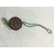 Tag Holográfico Original Rolex